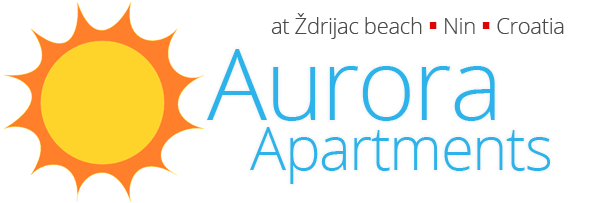 Aurora Apartments – Nin